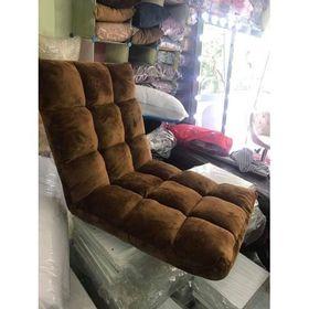 ghế bệt giá sỉ