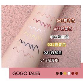 Kẻ mắt nước Gogo Tales giá sỉ