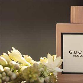 Nước hoa GC hồng giá sỉ