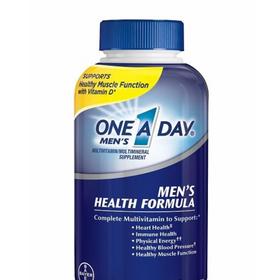 Viên vitamin tổng hợp One A Day Women's Formula cho nam < 50 - 300 viên giá sỉ