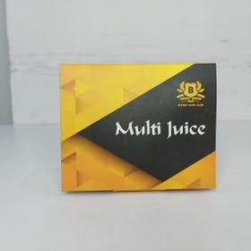 Multi Juice cân bằng chức năng sinh lý nam nữ