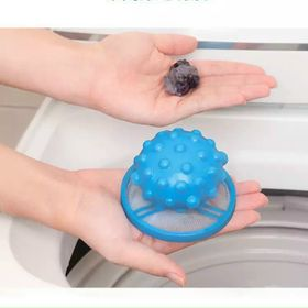 Viên lọc cặn máy giặt giá sỉ