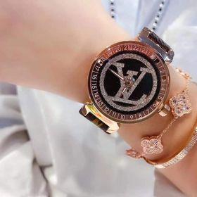 Đồng hồ L.v giá sỉ