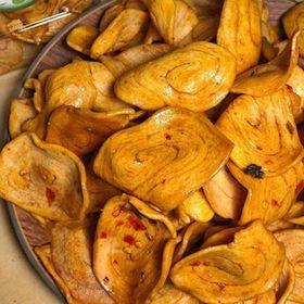Bánh tai heo mắm ớt siêu ngon giá sỉ