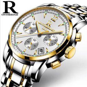 Đồng hồ nam RONTHEEDGE giá sỉ