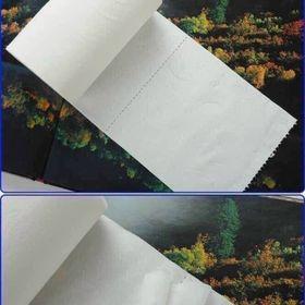 Giấy vệ sinh gấu trúc 20 cuộn giá sỉ