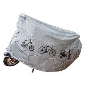 Bạt phủ xe máy ,xe đạp giá sỉ