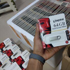 USB Kingston SE9 vỏ kim loại 4G giá sỉ