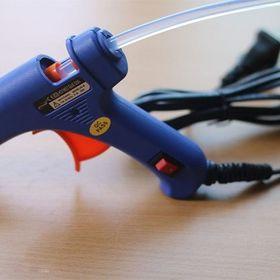 Cây keo Silicon cho súng bắn keo (loại nhỏ) giá sỉ