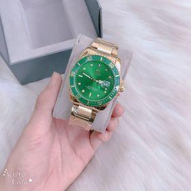 Đồng hồ nam RO.LEX sale off giá sỉ