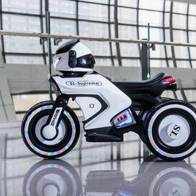 xe máy điện cho bé h1100 giá sỉ