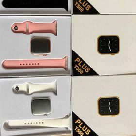 Đồng hồ thông minh T500 plus giá sỉ