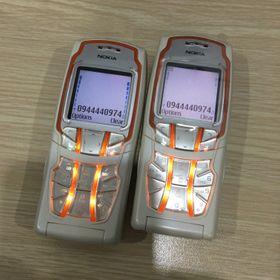 Nokia 3108 Huyền thoại, giá tốt khi lấy số lượng giá sỉ