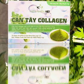 Cần Tây Collagen - Thiên Nhiên Việt giá sỉ