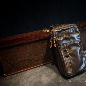 Túi bao tử cao cấp giá sỉ