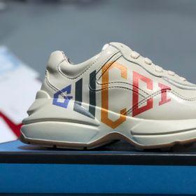 Giày gc 7 màu hàng rep 11 giá tốt không qua trung gian giá sỉ