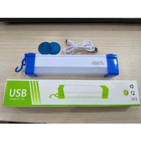 Bóng đèn típ led tích điện dài 17cm - 20W giá sỉ