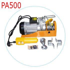 Tời điện KENBO PA500 220v giá sỉ