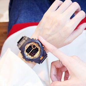 Đồng hồ điện tử thể thao Giá sỉ SSP - Cửa hàng đồng hồ mạnh thắng giá sỉ
