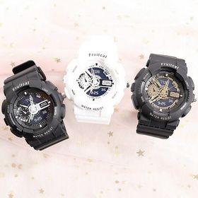 Đồng hồ thể thao điện tử Giá sỉ SP - Cửa hàng đồng hồ mạnh thắng giá sỉ