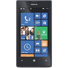 Điện thoại cảm ứng lumia 520(Không pin sạc) giá sỉ