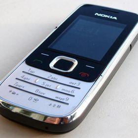 Điện thoại nokia 2730 giá sỉ