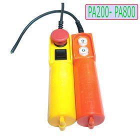 Tay điều khiển KENBO PA200 đến PA800 giá sỉ