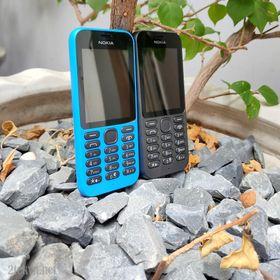 Điện thoại nokia 215