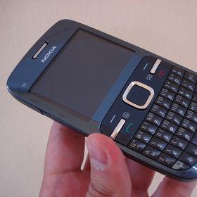 Điện thoại nokia c3-00 giá sỉ