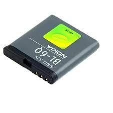 Pin nokia 6Q cho máy 6700c giá sỉ