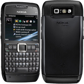 Điện thoại nokia e71 giá sỉ