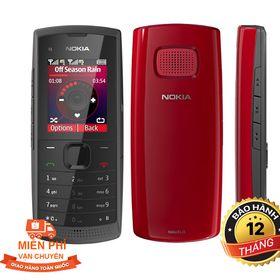 Điện thoại nokia x101 sim giá sỉ