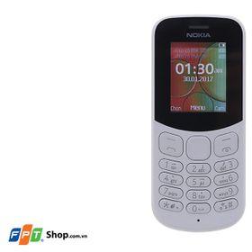Điện thoại nokia 130 giá sỉ