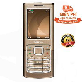 Điện thoại nokia 6500c giá sỉ