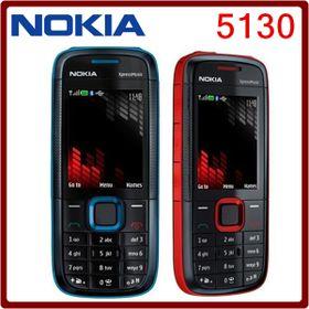 Điện thoại nokia 5130 giá sỉ
