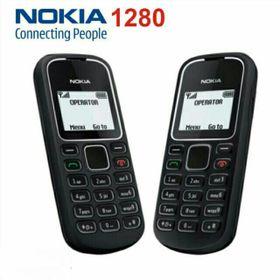 Điện thoại nokia 1280 giá sỉ