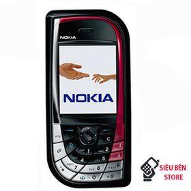 Điện thoại nokia 7610 giá sỉ