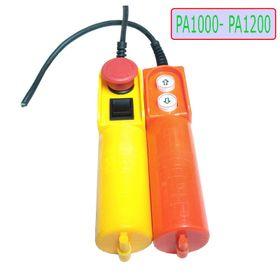 Tay điều khiển KENBO PA1000 đến PA1200 giá sỉ