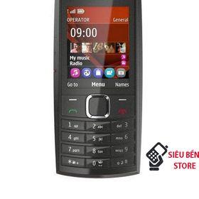Điện thoại nokia x2-05 giá sỉ