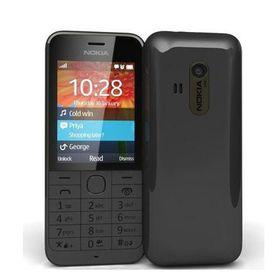 Điện thoại nokia 220 2sim giá sỉ