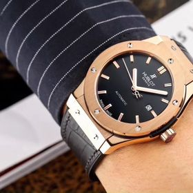 ĐỒNG HỒ CHẠY CƠ HBLVIP - Cửa hàng đồng hồ mạnh thắng giá sỉ