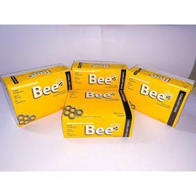 Khăn giấy Bee giá sỉ