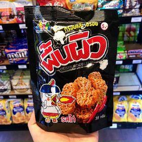 snack mì Thái Lan giá sỉ