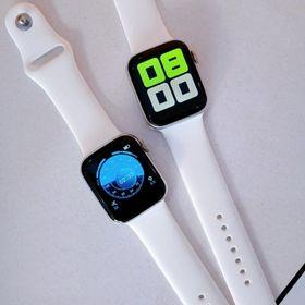 Đồng hồ thông minh Aw2 Series 6 Tích Hợp Sim Nghe Gọi Thông Minh giá sỉ