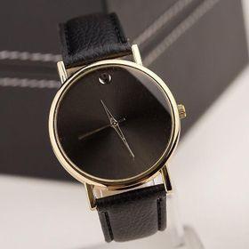 Đồng hồ nam nữ cbl2 giá sỉ