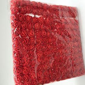 Bảng hoa hồng 144 bông rẻ đẹp giá sỉ