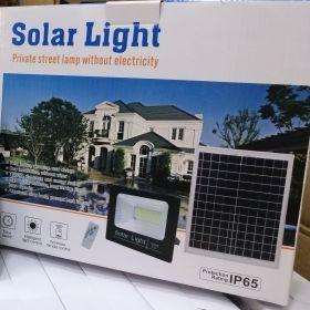 Đèn năng lượng mặt trời giá sỉ