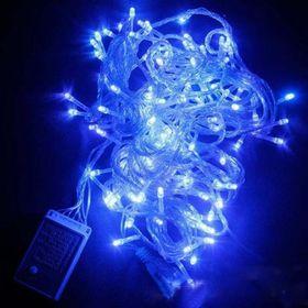 Dây Đèn LED trang trí 5m Không Chớp Một Màu giá sỉ