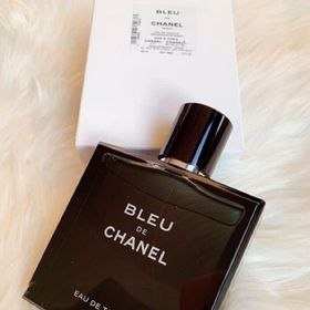 NƯỚC HOA GIÁ RẺ, NƯỚC HOA BLEU DE C.HANEL, NƯỚC HOA BLEU đen, NƯỚC HOA C.HANEL ĐEN, nước hoa bleu c.hanel đen, NƯỚC HOA MINI