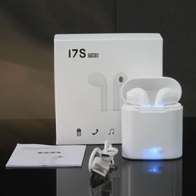 Tai nghe bluetooth I7S TWS âm thanh cực hay giá sỉ